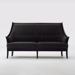 traditional_2seater_sofa1