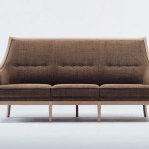 traditional_3seater_sofa1