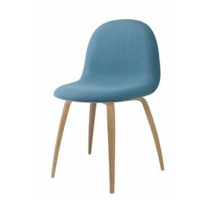 Gubi_52_chair1