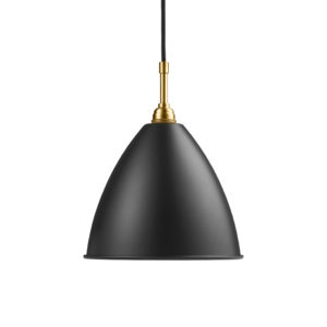 Gubi_BL9_Pendant_Light1