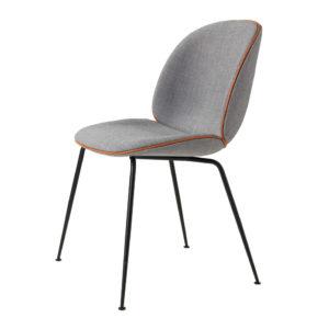 Gubi_Beetle_chair1