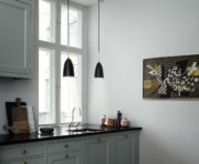 Gubi_Grashoppa_Pendant_Light3