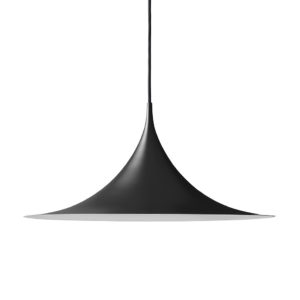 Gubi_Semi_Pendant_Light1