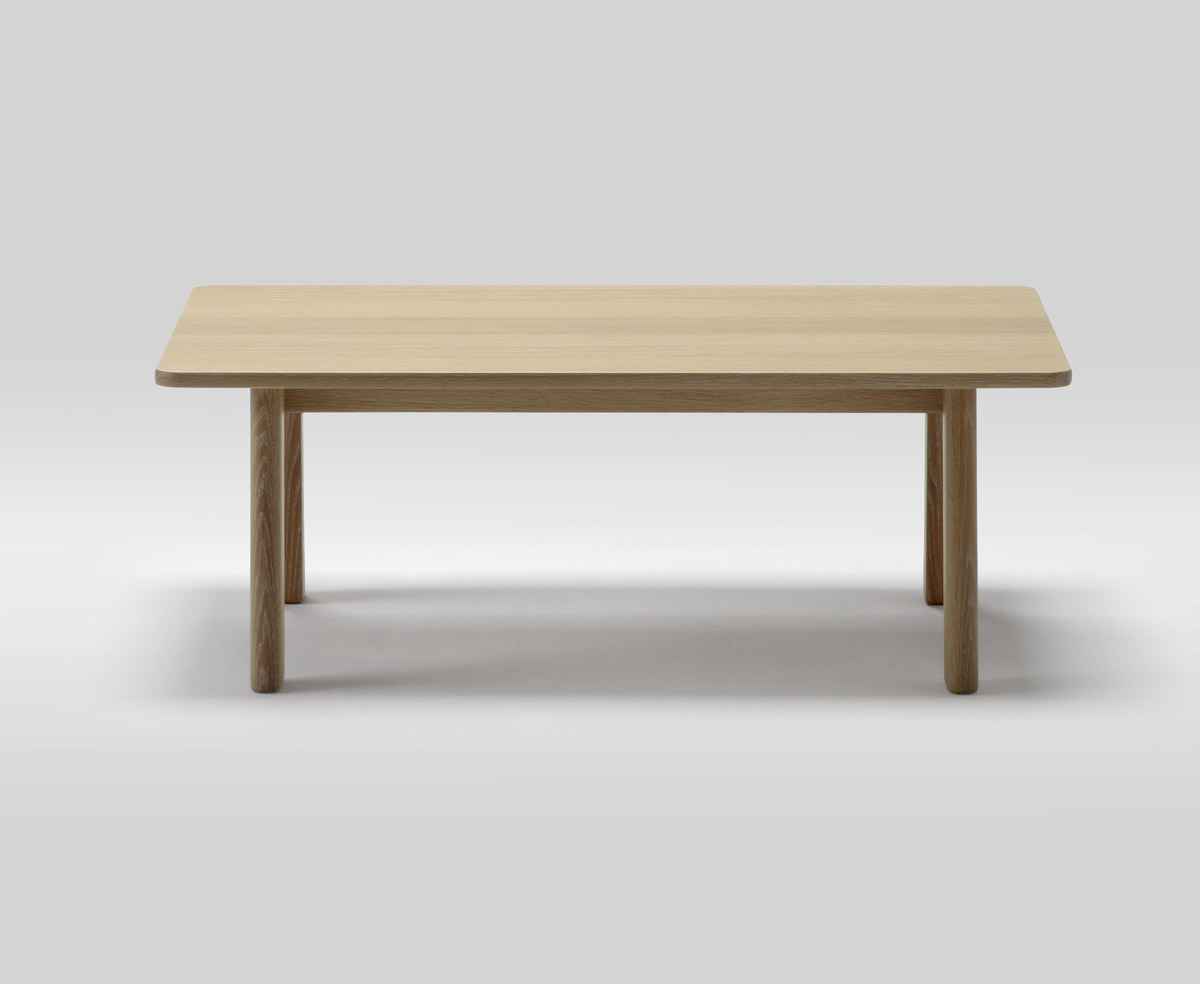 Bruno Coffee Table 100 Seehosu