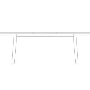 Maruni_Hiroshima_Table_Extension_220high1