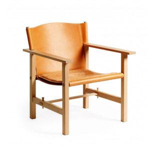 garsnas_Ferdinand_chair1