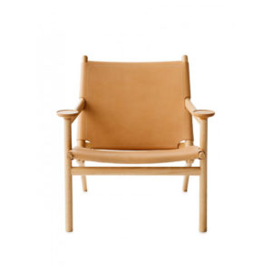 garsnas_Hedwig_Chair1