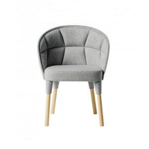 garsnas_emily1_chair1