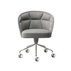 garsnas_emily2_chair1