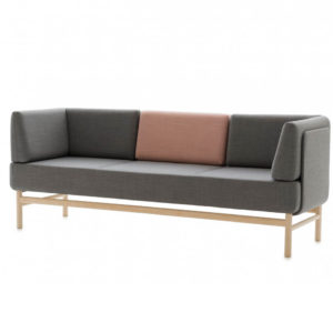 garsnas_pop_sofa1