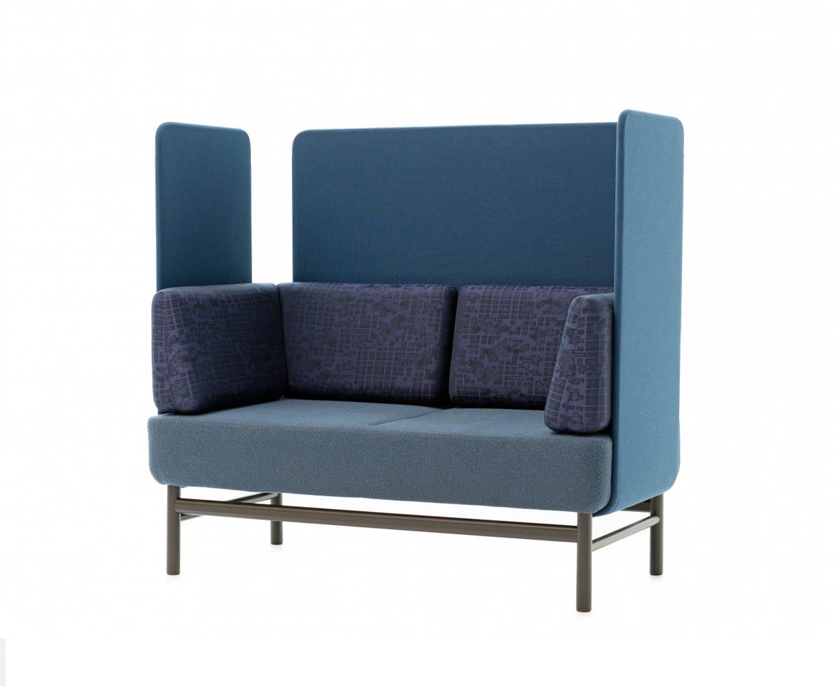 Pop Sofa Seehosu