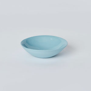 mud_dipping_bowl1