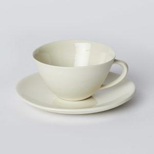 mud_teacup_saucer1