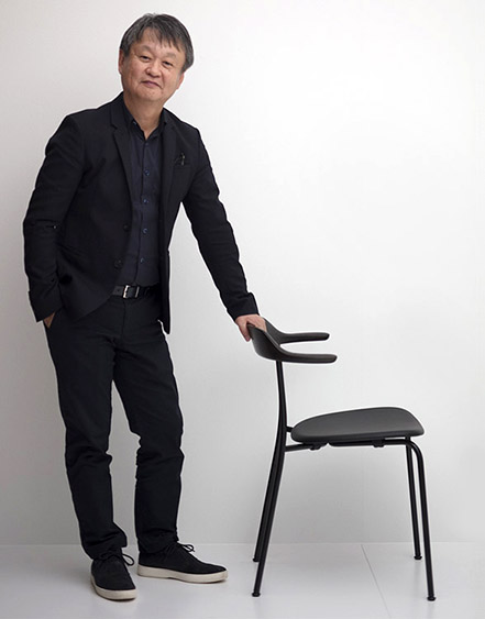 interview with jasper morrison naoto fukasawa seehosu. Black Bedroom Furniture Sets. Home Design Ideas