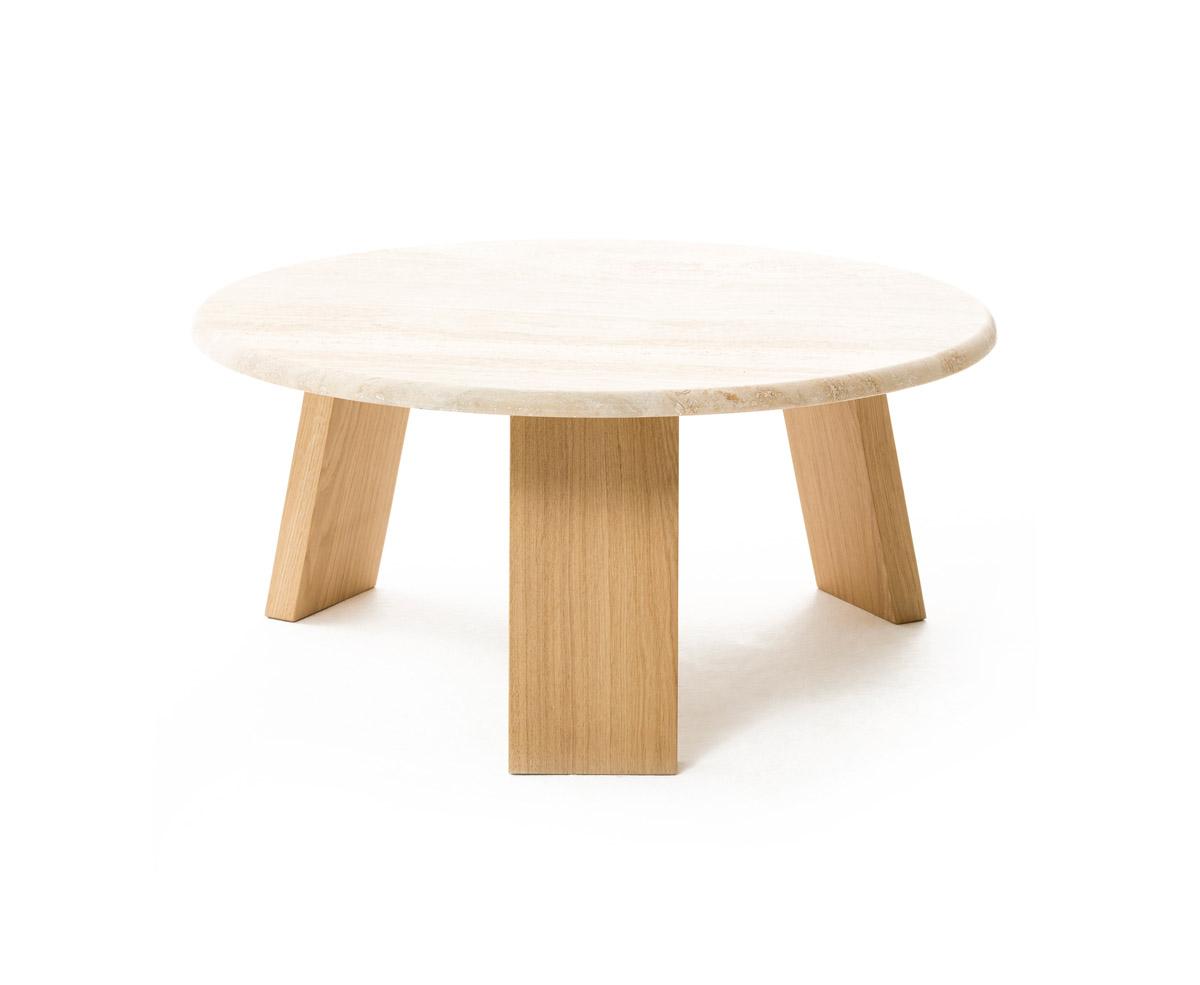Maya coffee table - Seehosu