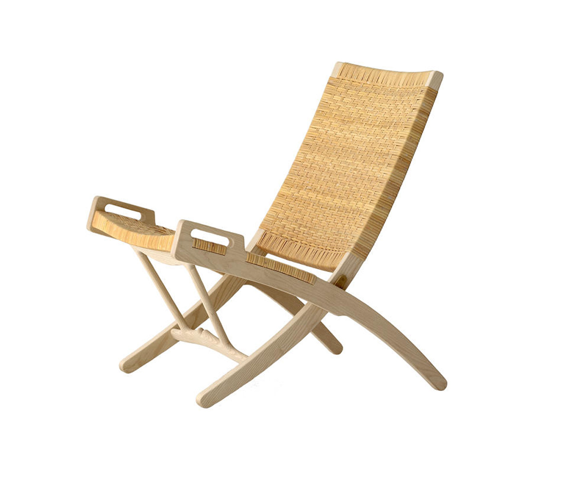 Pp512 Folding Chair