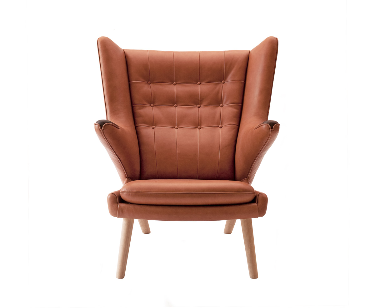 Pp19 Papa Bear Chair Seehosu