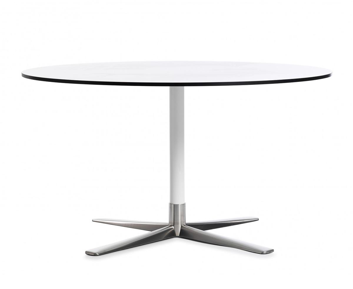 Rotor Coffee Table Wwwhtprofilecom - Rotor-coffee-table-by-bellato
